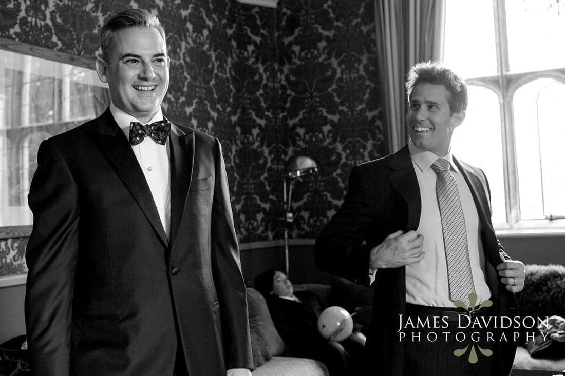 045-hengrave-hall-wedding-photographer.jpg