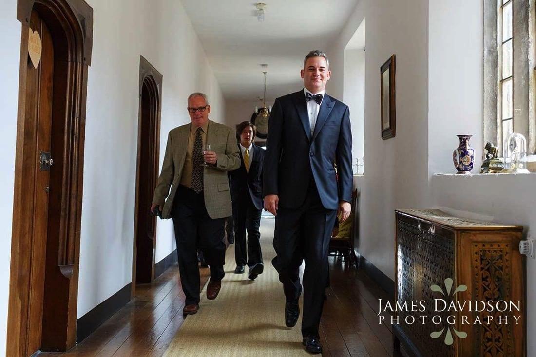 046-hengrave-hall-wedding-photographer.jpg