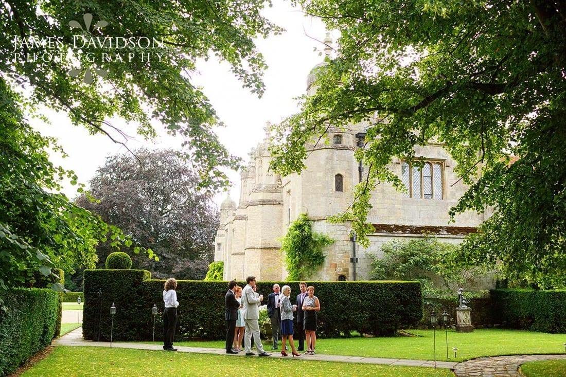 049-hengrave-hall-wedding-photographer.jpg
