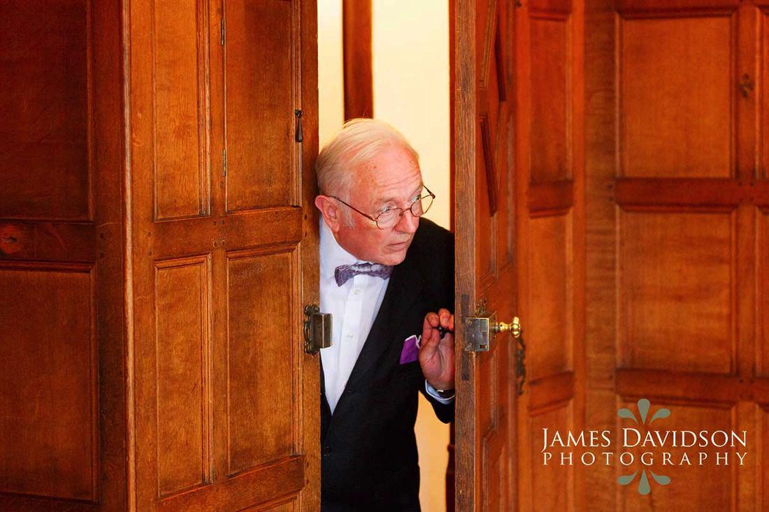 050-hengrave-hall-wedding-photographer.jpg