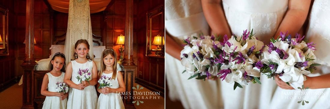 054-hengrave-hall-wedding-photographer.jpg