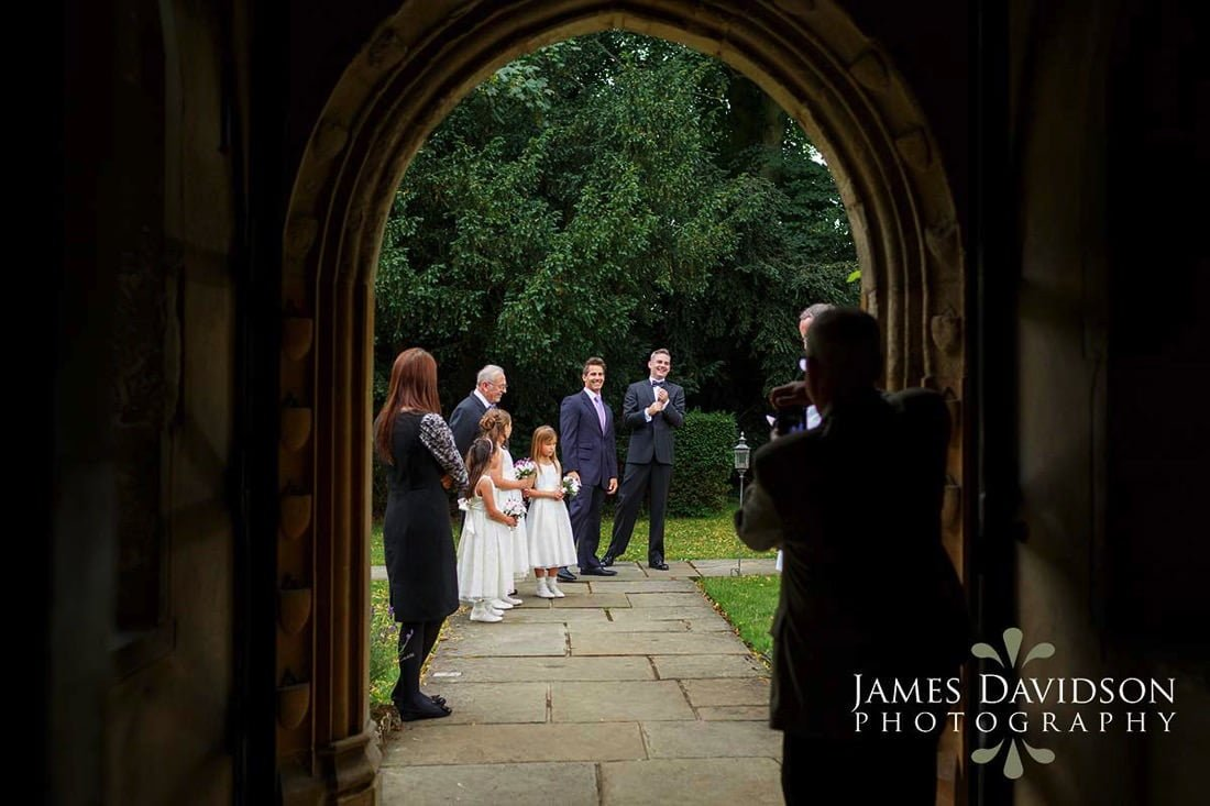 055-hengrave-hall-wedding-photographer.jpg