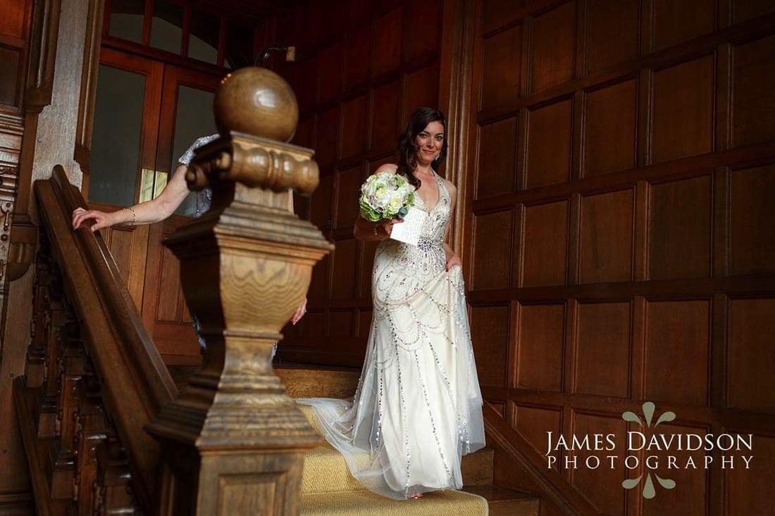 056-hengrave-hall-wedding-photographer.jpg