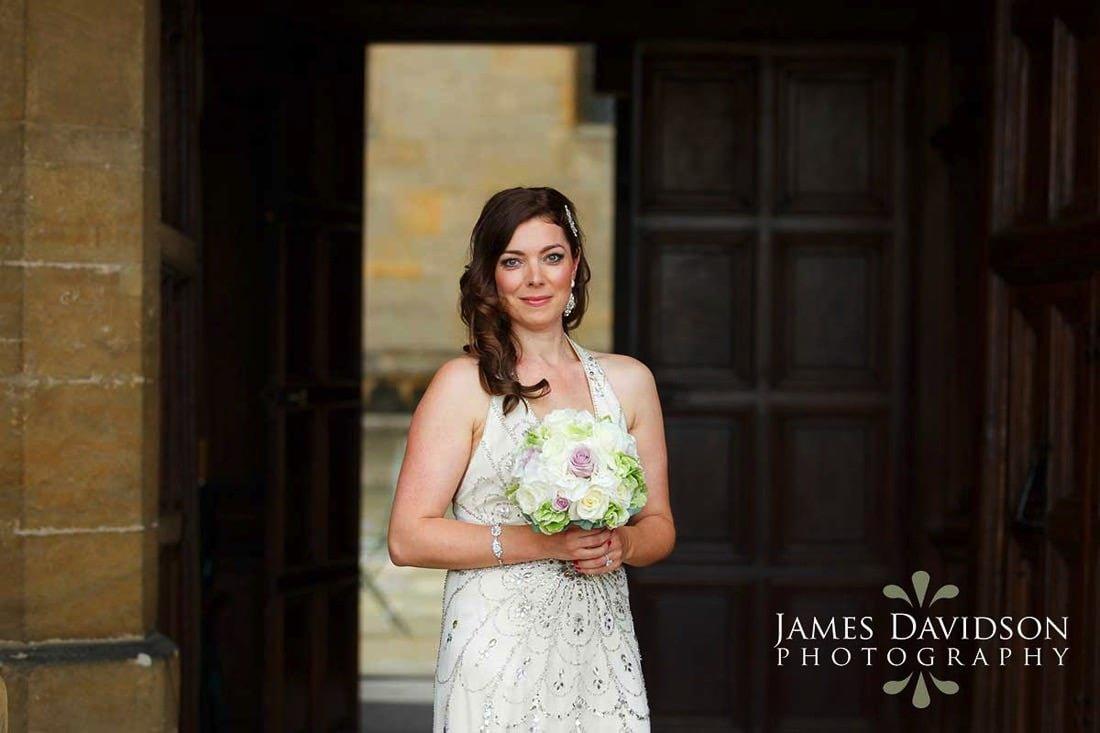057-hengrave-hall-wedding-photographer.jpg