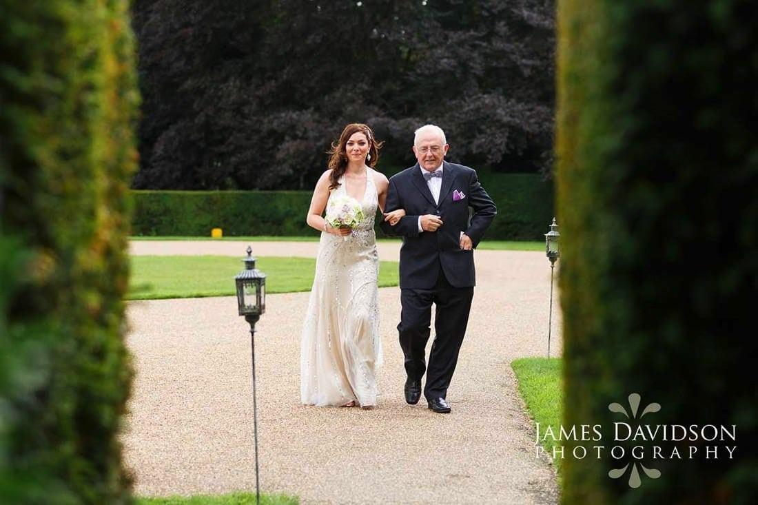 059-hengrave-hall-wedding-photographer.jpg