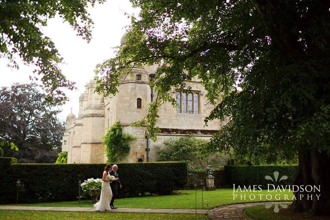 060-hengrave-hall-wedding-photographer.jpg