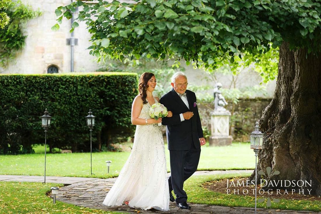 061-hengrave-hall-wedding-photographer.jpg