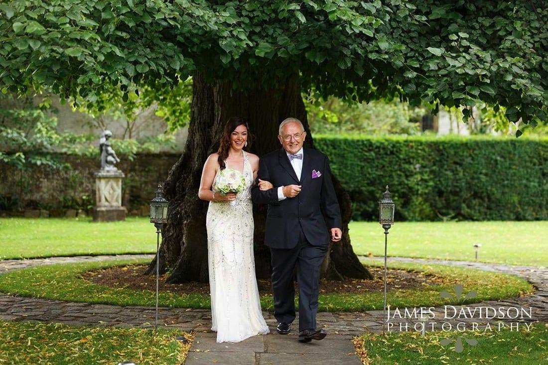 062-hengrave-hall-wedding-photographer.jpg