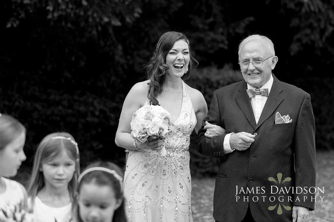 063-hengrave-hall-wedding-photographer.jpg