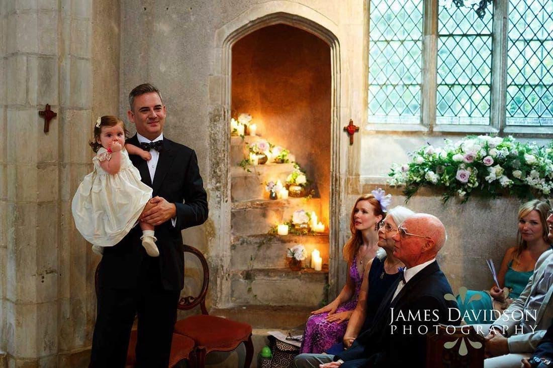 064-hengrave-hall-wedding-photographer.jpg
