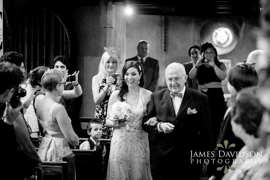065-hengrave-hall-wedding-photographer.jpg