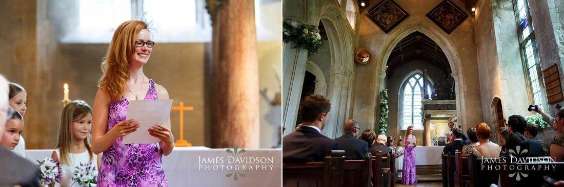 068-hengrave-hall-wedding-photographer.jpg