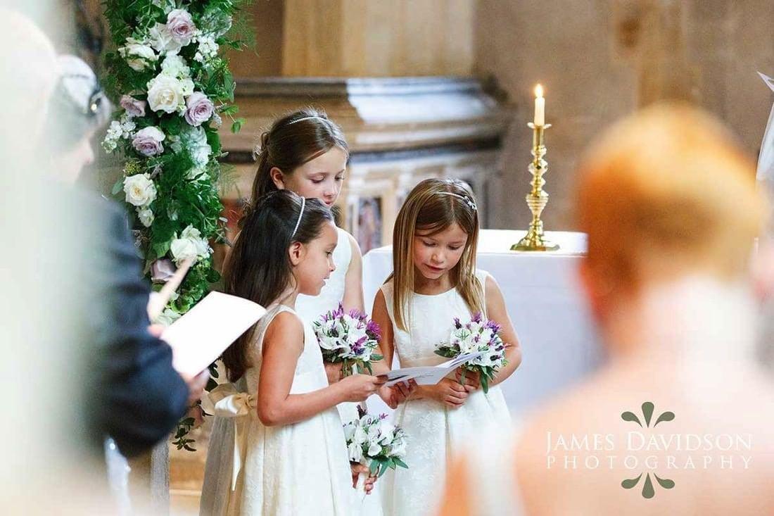 069-hengrave-hall-wedding-photographer.jpg