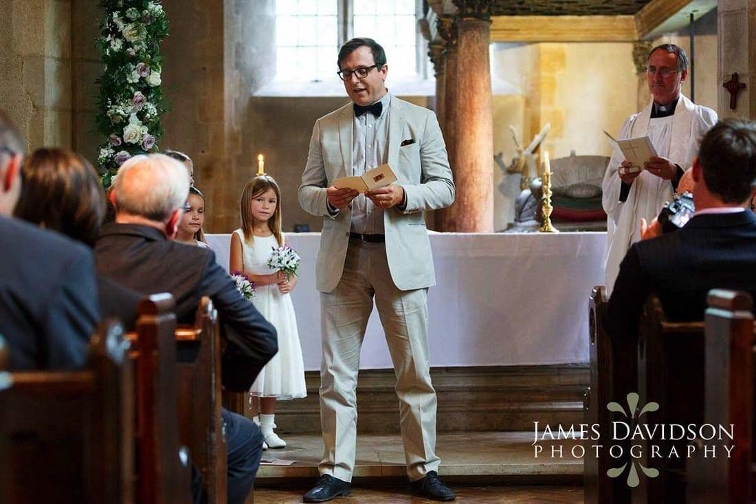 070-hengrave-hall-wedding-photographer.jpg