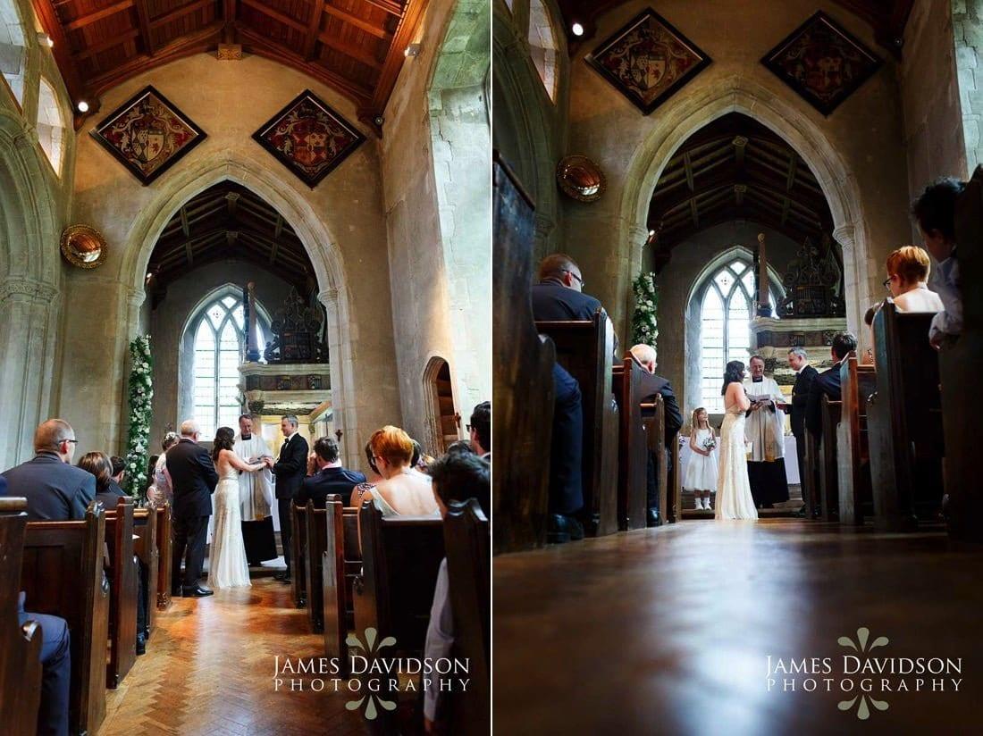 071-hengrave-hall-wedding-photographer.jpg