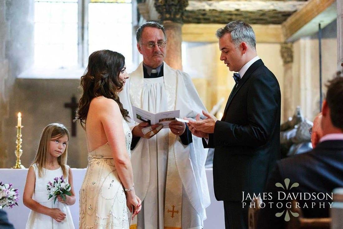 072-hengrave-hall-wedding-photographer.jpg