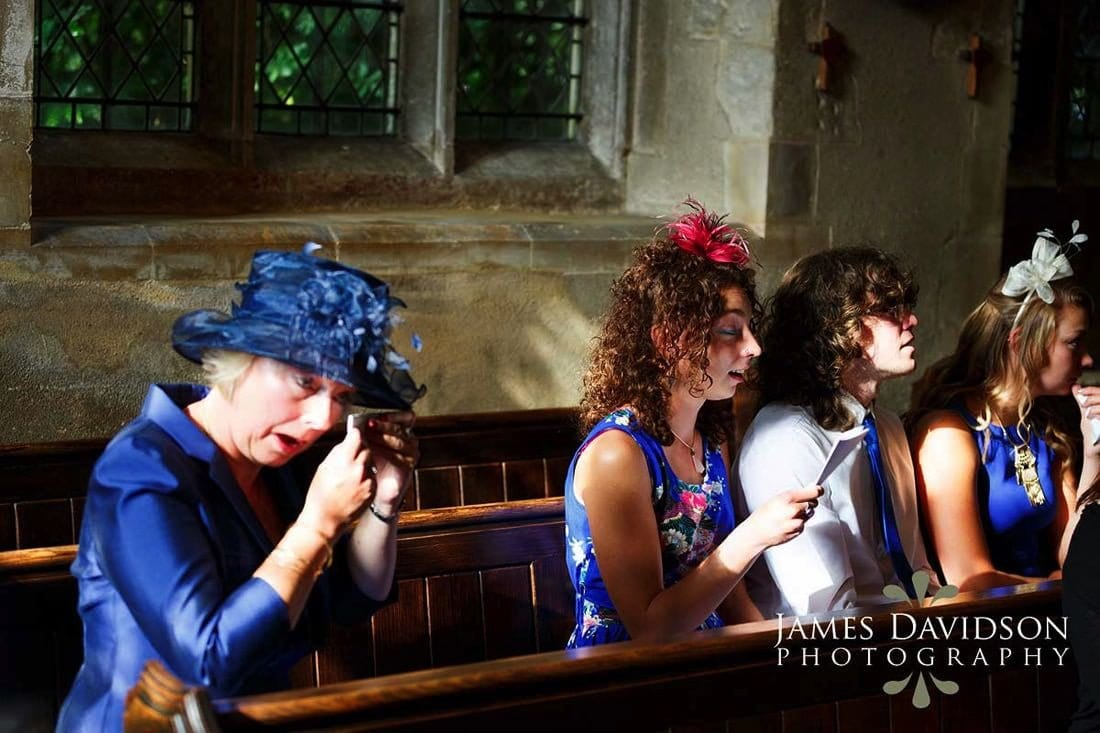 073-hengrave-hall-wedding-photographer.jpg