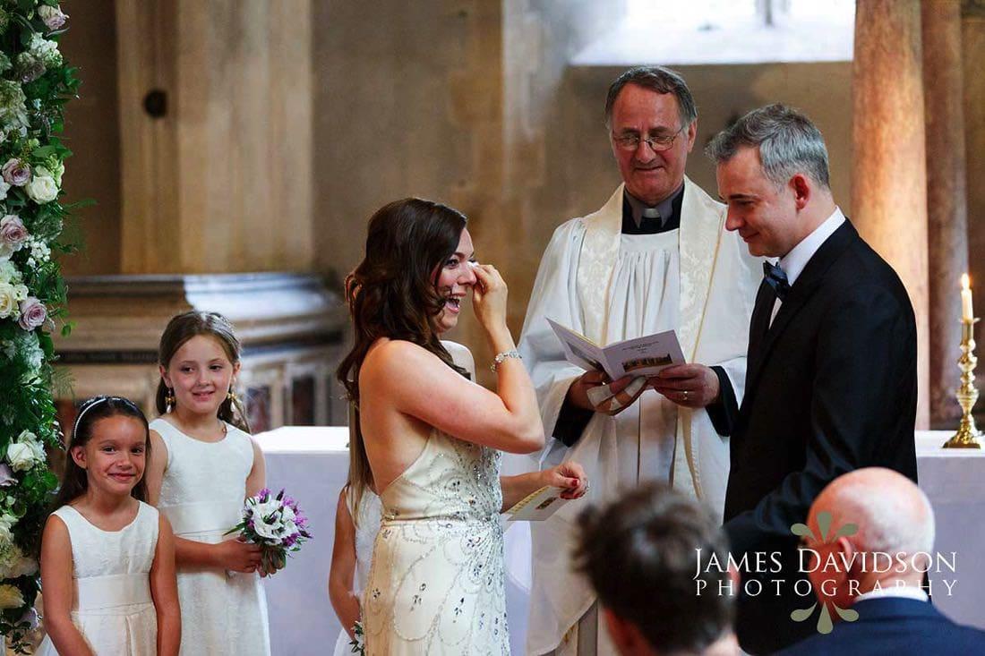 074-hengrave-hall-wedding-photographer.jpg