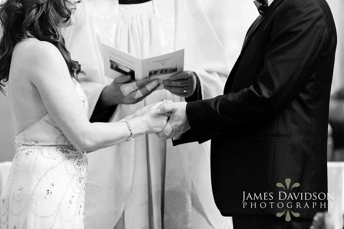 075-hengrave-hall-wedding-photographer.jpg