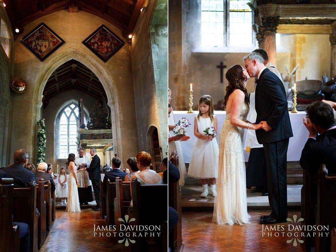 076-hengrave-hall-wedding-photographer.jpg
