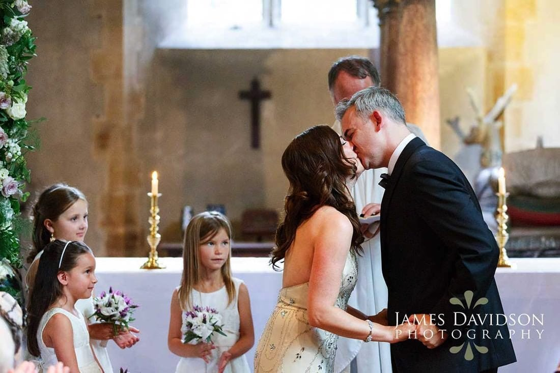 077-hengrave-hall-wedding-photographer.jpg