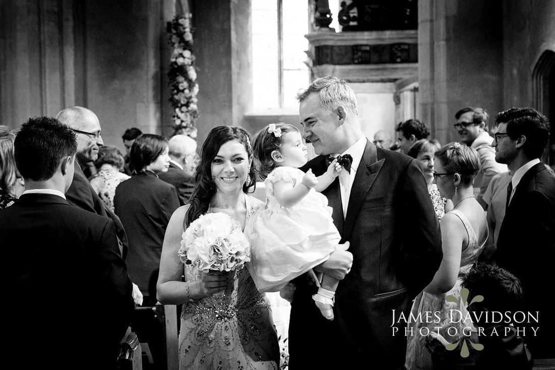 078-hengrave-hall-wedding-photographer.jpg