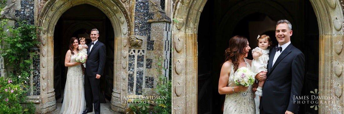 079-hengrave-hall-wedding-photographer.jpg