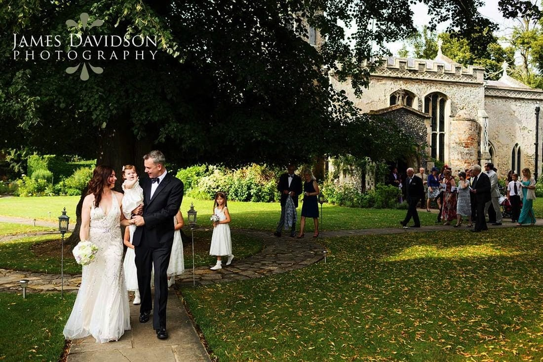 080-hengrave-hall-wedding-photographer.jpg
