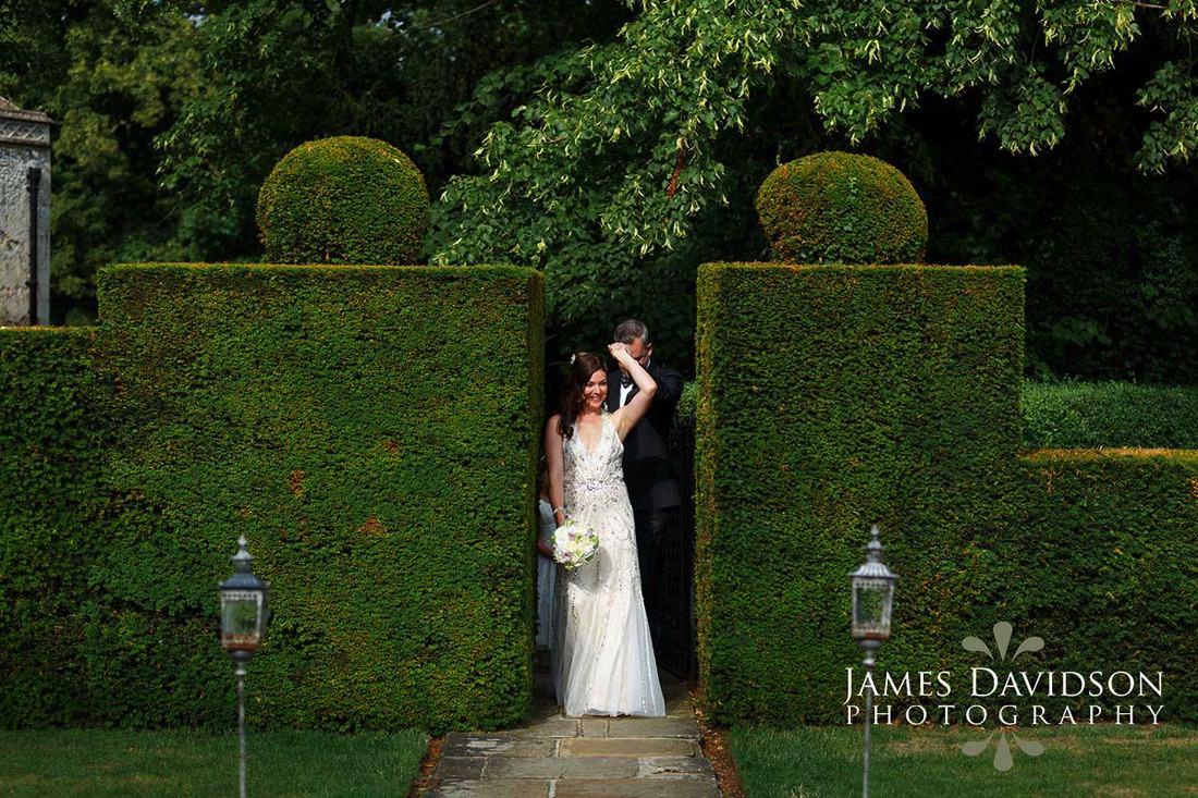 081-hengrave-hall-wedding-photographer.jpg