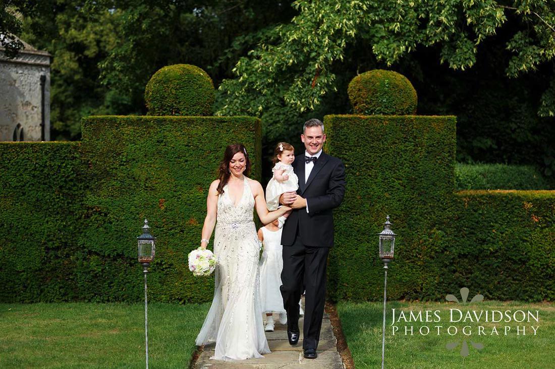082-hengrave-hall-wedding-photographer.jpg
