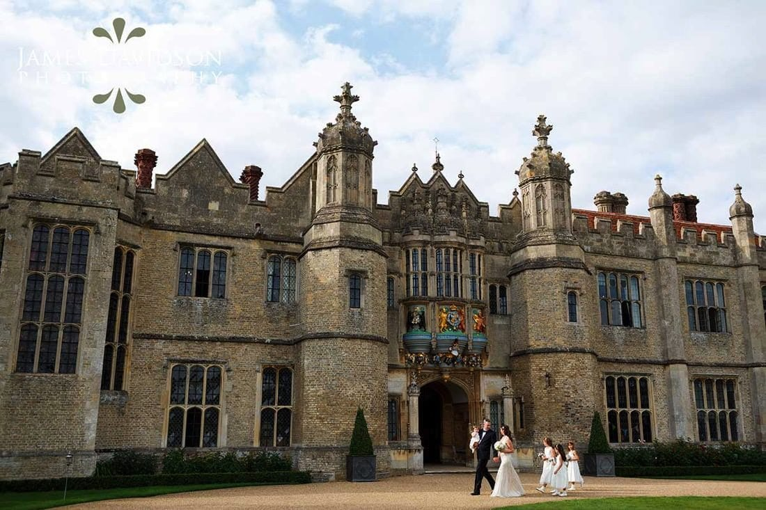 083-hengrave-hall-wedding-photographer.jpg