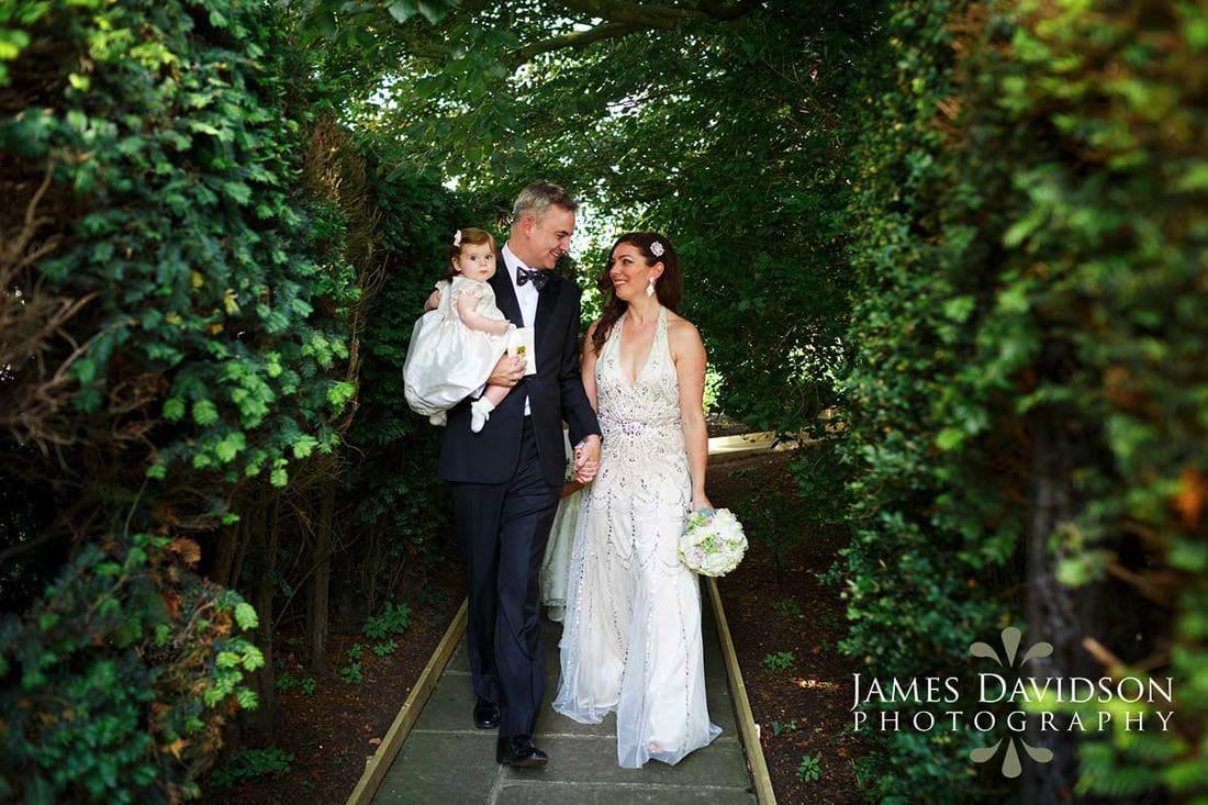 084-hengrave-hall-wedding-photographer.jpg