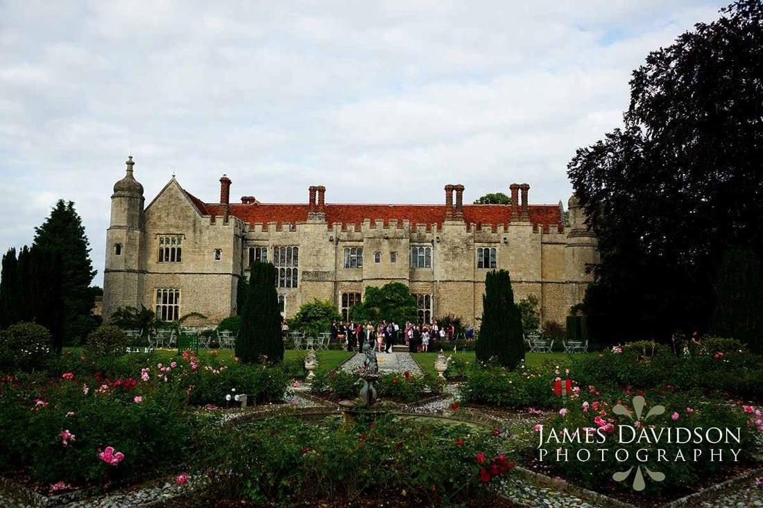 086-hengrave-hall-wedding-photographer.jpg