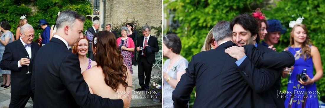 087-hengrave-hall-wedding-photographer.jpg