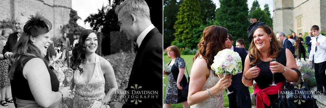 088-hengrave-hall-wedding-photographer.jpg