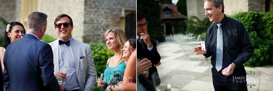 089-hengrave-hall-wedding-photographer.jpg