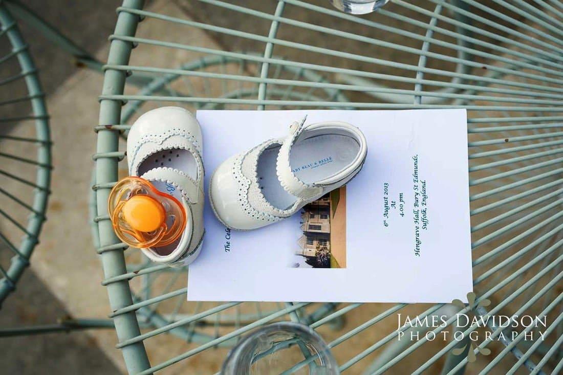 090-hengrave-hall-wedding-photographer.jpg