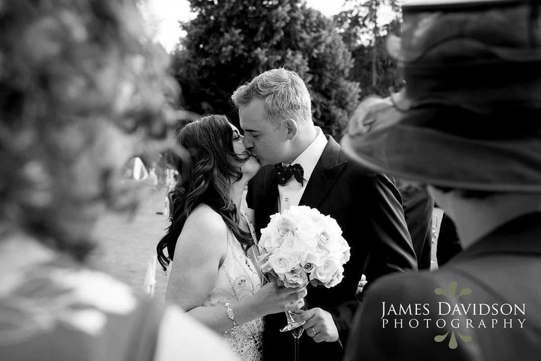 091-hengrave-hall-wedding-photographer.jpg