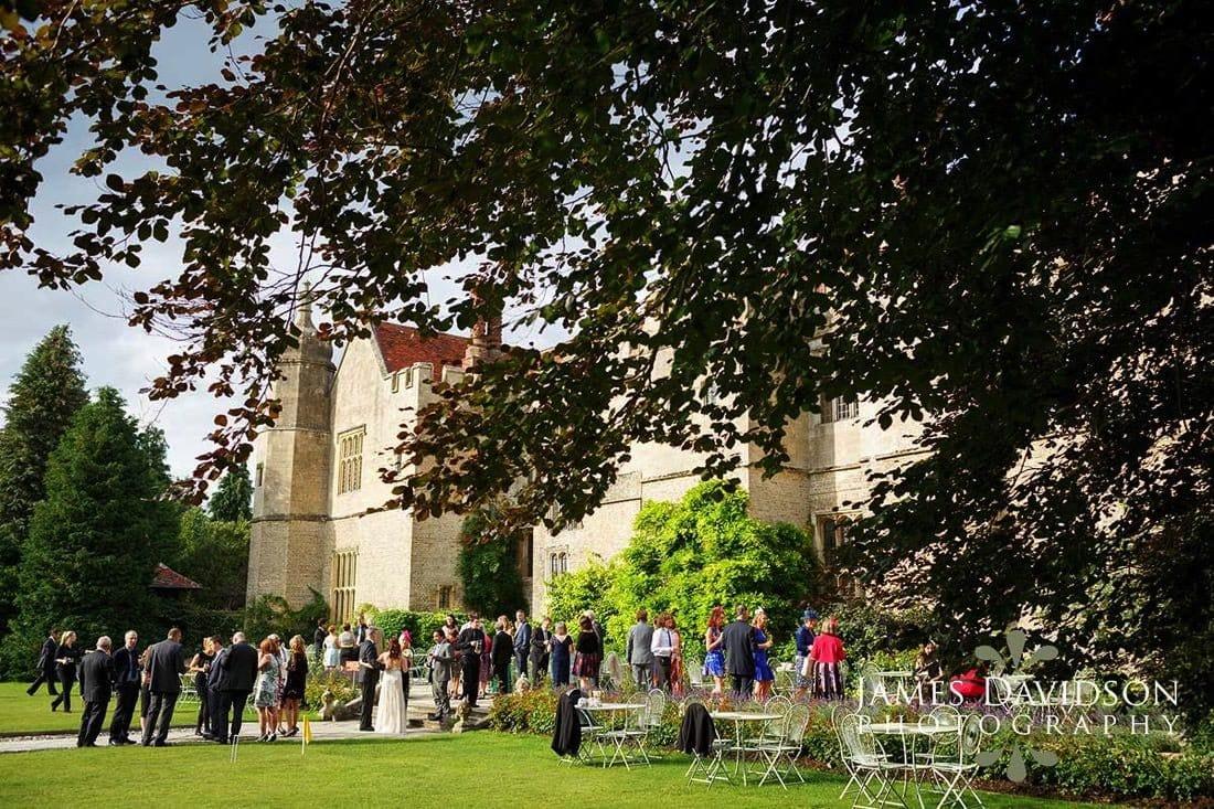 093-hengrave-hall-wedding-photographer.jpg