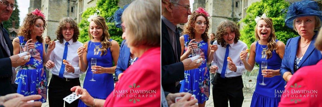 096-hengrave-hall-wedding-photographer.jpg