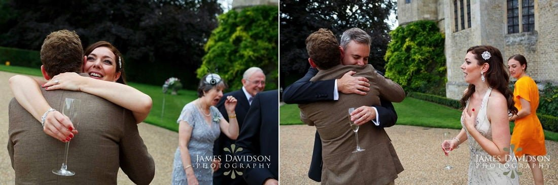 098-hengrave-hall-wedding-photographer.jpg