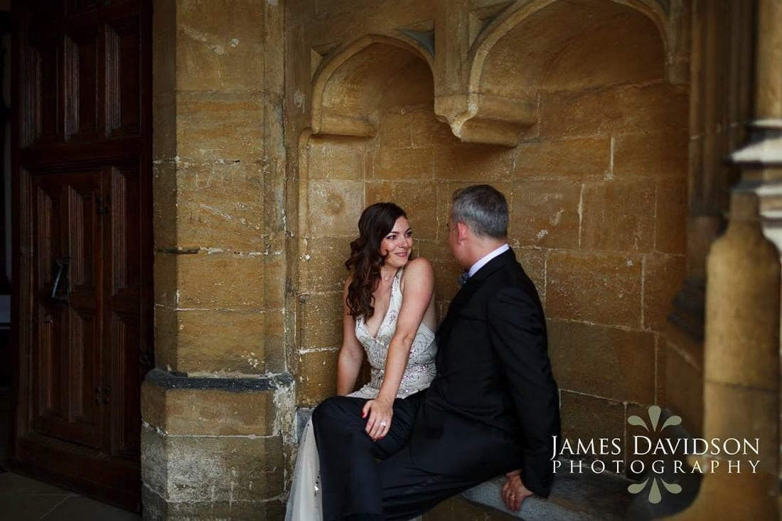 099-hengrave-hall-wedding-photographer.jpg