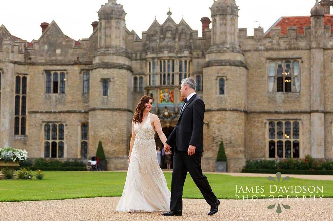 100-hengrave-hall-wedding-photographer.jpg