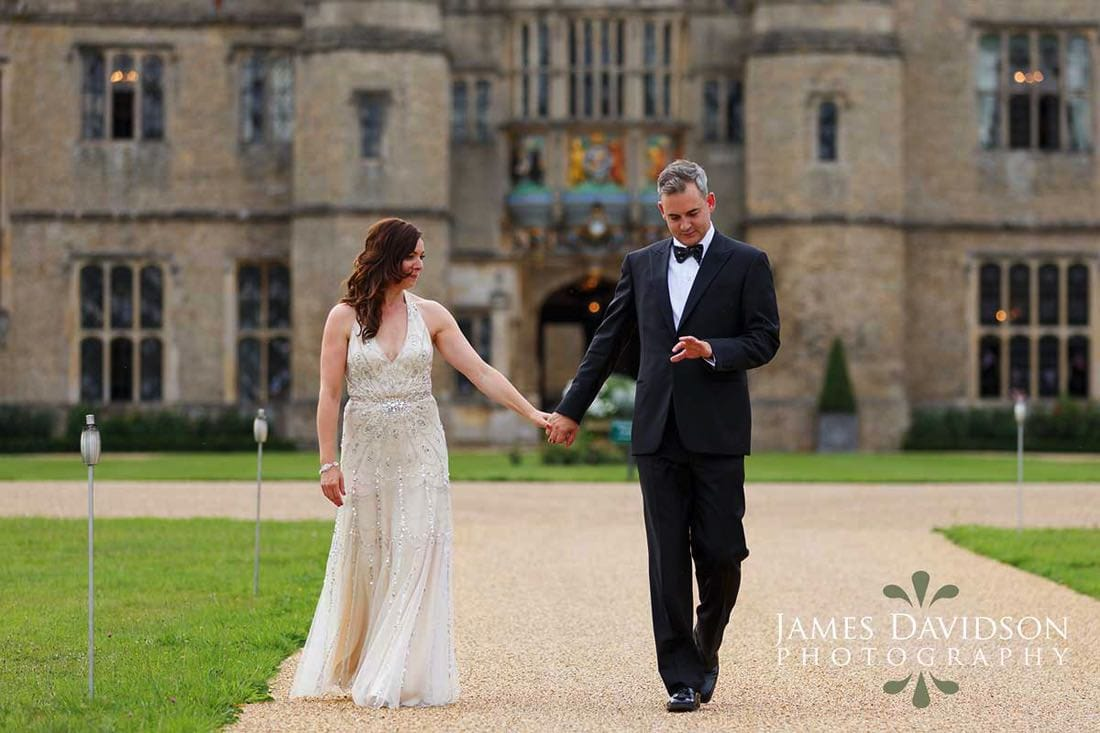 101-hengrave-hall-wedding-photographer.jpg