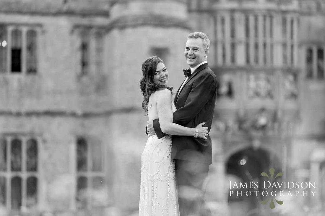 103-hengrave-hall-wedding-photographer.jpg