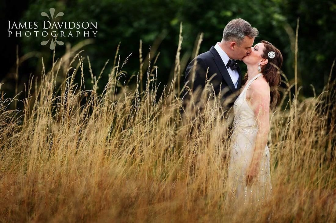 104-hengrave-hall-wedding-photographer.jpg