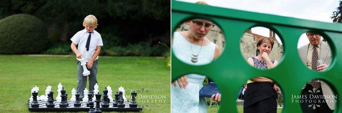 105-hengrave-hall-wedding-photographer.jpg