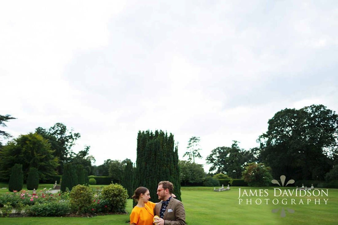 106-hengrave-hall-wedding-photographer.jpg
