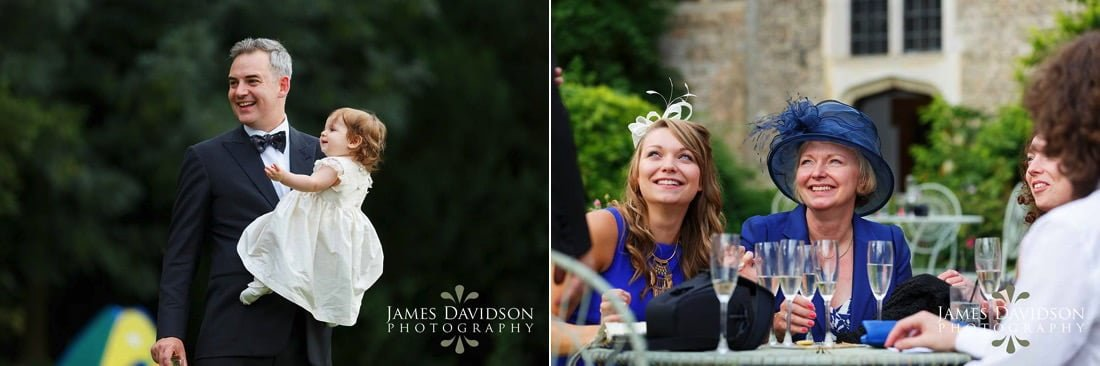 107-hengrave-hall-wedding-photographer.jpg