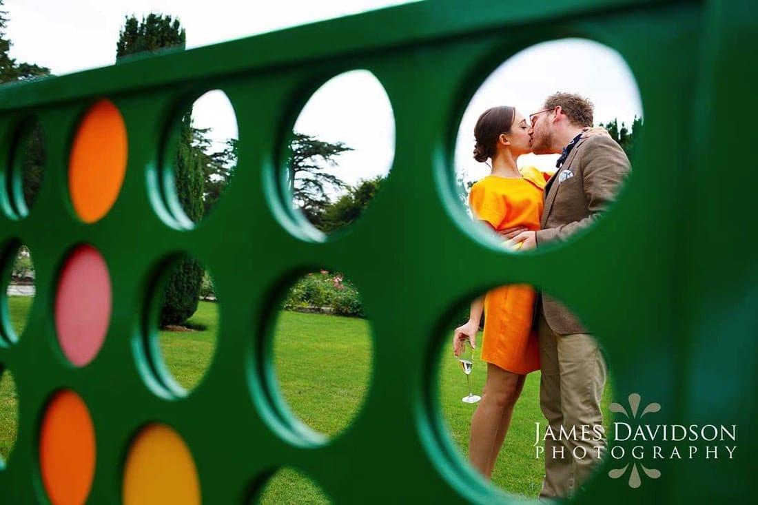 108-hengrave-hall-wedding-photographer.jpg